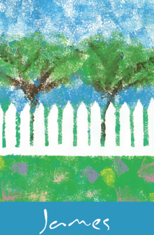 james-garden-transformed