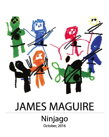 james-ninjago-transformed