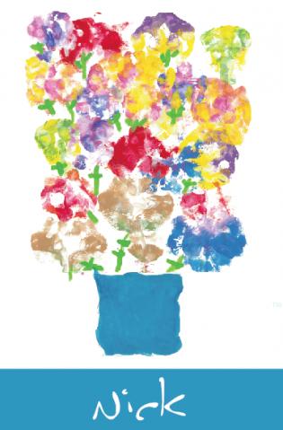 nick-flowers-transformed