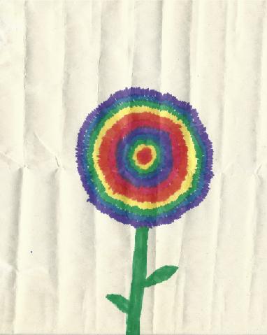 samantha-flower-original