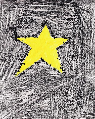 starry-night-transformed