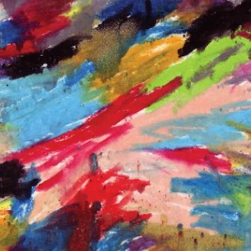 drake-abstract