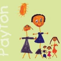 Payton's Family-ILMKA