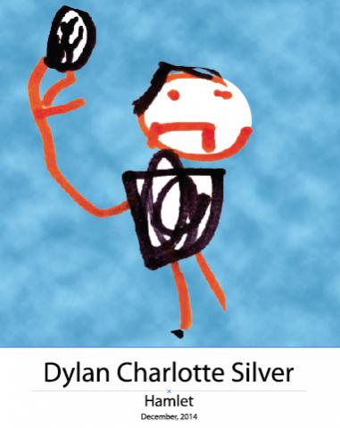 dylan-hamlet-transformed