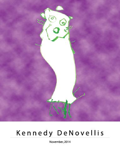 kennedy-dog-transformed