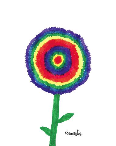 samantha-flower-transformed