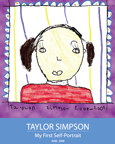 taylor-selfportrait-transformed