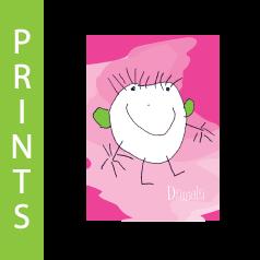Categ-Print-ThuN