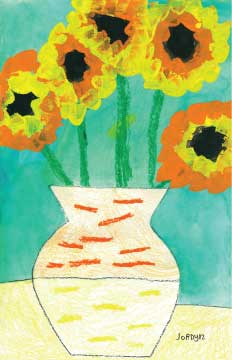 ILMKA-Flowers-Jordyn