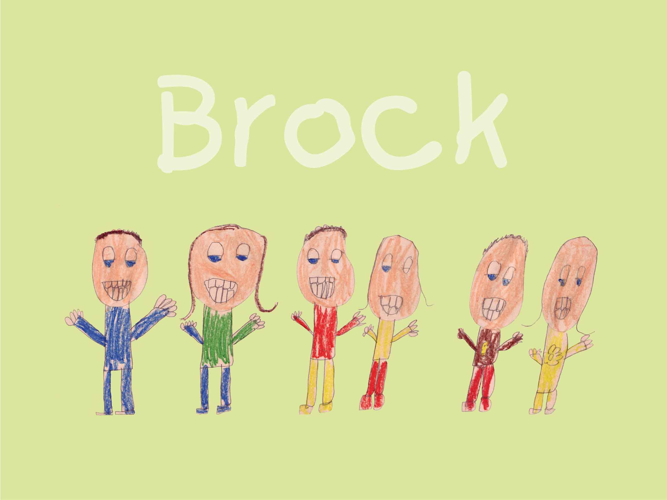 Brock-Family-ILMKA