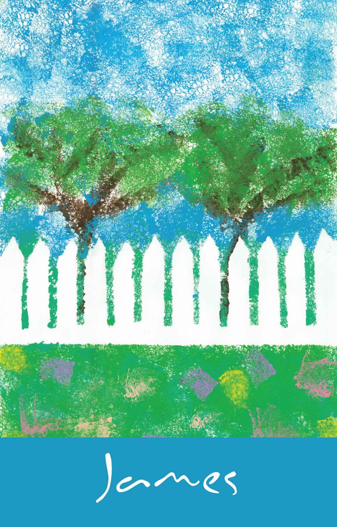 James-Garden-ILMKA